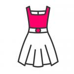 Женские платья от производителя